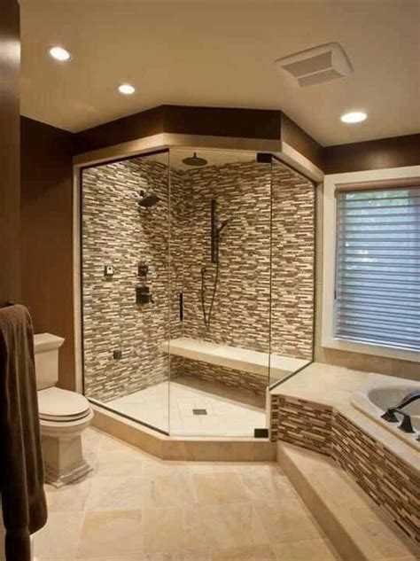 bbd bathrooms 25 best spa shower ideas on pinterest inspired shower