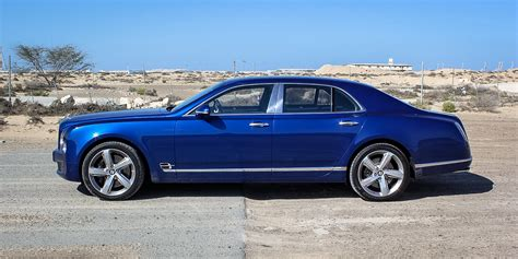 bentley cars 2016 2016 bentley mulsanne speed review abu dhabi to dubai