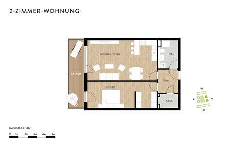 3 schlafzimmer 2 bad grundrisse ihre neue mietwohnung in dresden prager carr 201 e