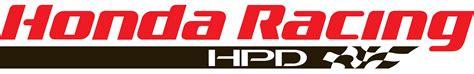 honda racing the gallery for gt black honda racing logo