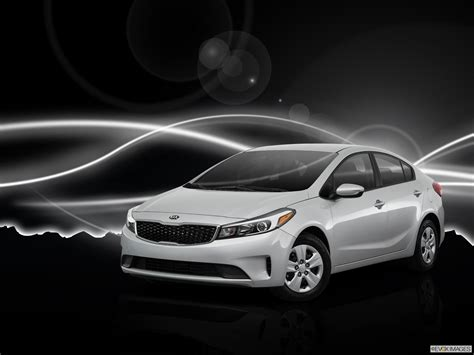 Kia Dealerships Los Angeles 2017 Kia Forte Dealer Serving Los Angeles Galpin Kia