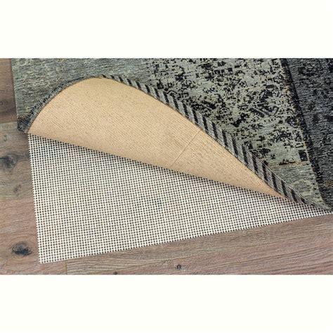 antirutschmatte teppich teppichunterlage teppich antirutschmatte 150x80 cm