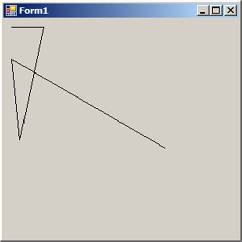 Drawing C Sharp by Fill Path And Draw Path Path 171 2d Graphics 171 C C Sharp