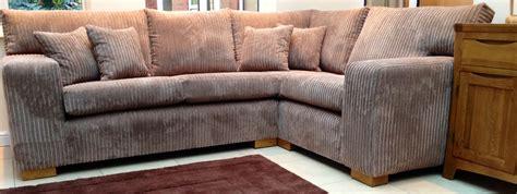 made to measure corner sofas made to measure corner sofas uk reversadermcream com