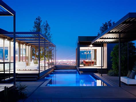top residential architecture job opportunities news