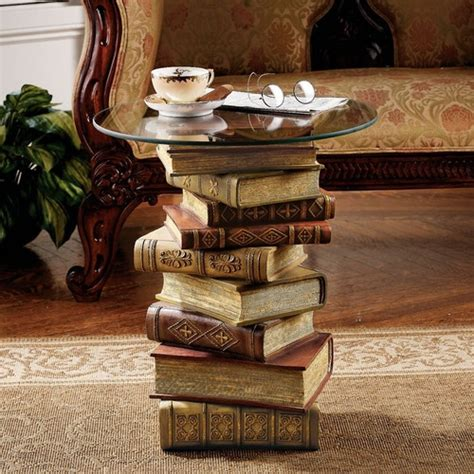 Coffee Table Made Of Books Book Design Sculptural Coffee Table Adorable Home