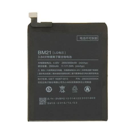 Mi4 Baterai Battery Xiaomi Mi 4 Bm42 Ori 6 ori xiaomi redmi note 1s 2 2s 3 4 4i end 5 12 2018 5 22 pm
