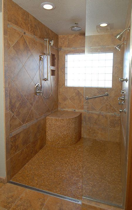 ada bathroom design ideas 44 best wheelchair accessible finally i love it images