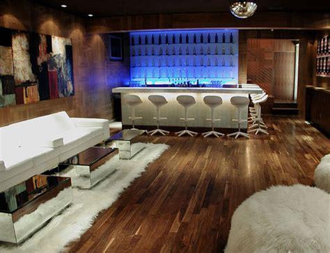 home bar design concepts kcadi interior design group restaurants and bar design ideas