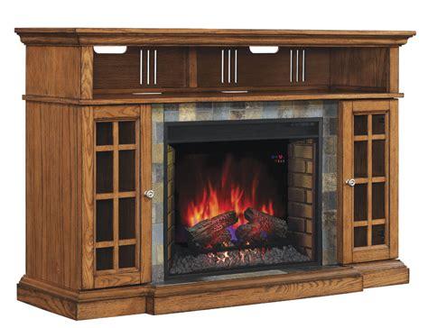 60 fireplace mantel 60 quot lakeland premium oak media mantel electric fireplace