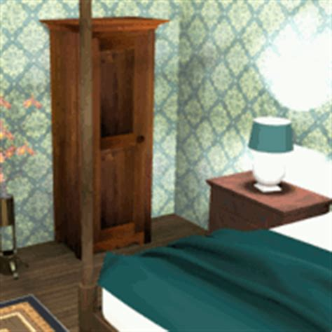 locked bedroom escape walkthrough locked bedroom escape walkthrough