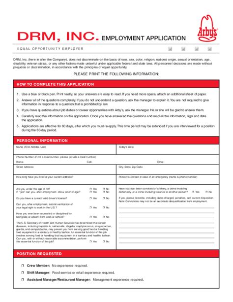 printable planning application forms free online printable employment application forms free