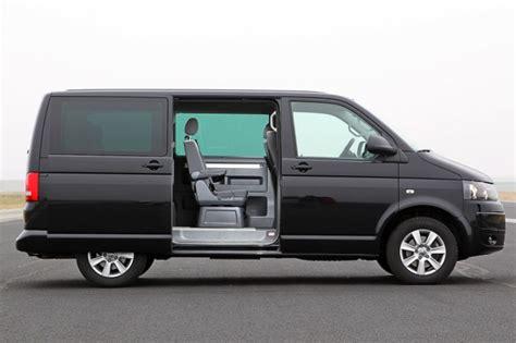 Versicherung Auto 1 Monat by Mercedes Benz Vito Vw T6 9 Sitzer Langzeitmiete