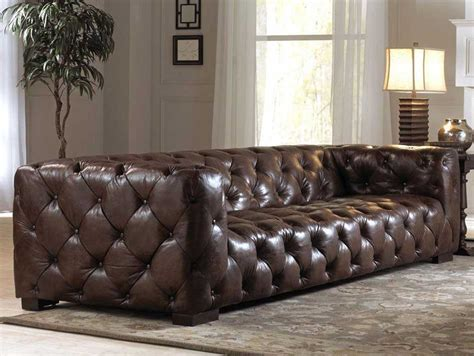 Most Expensive Recliner by Most Expensive Furniture Brands Top Ten List