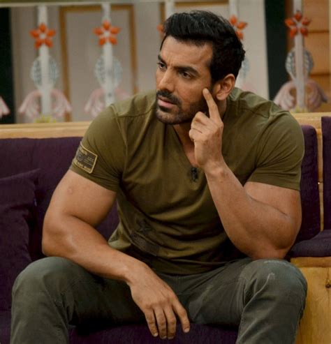 john abraham john abraham to be the chief guest at a beauty pageant for