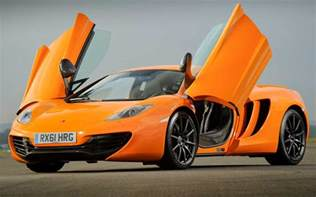cost of a new car in 2014 2014 mclaren f1 car price top auto magazine