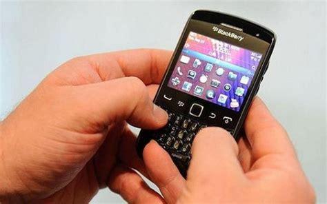 disattivazione mobile pay come disattivare mobile pay xroom settimocell