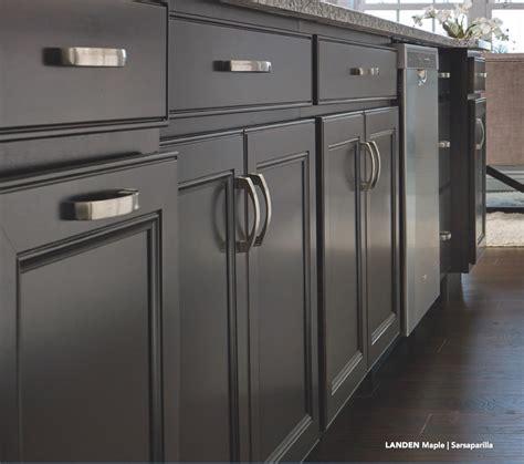 stock aristokraft kitchen cabinet room photos