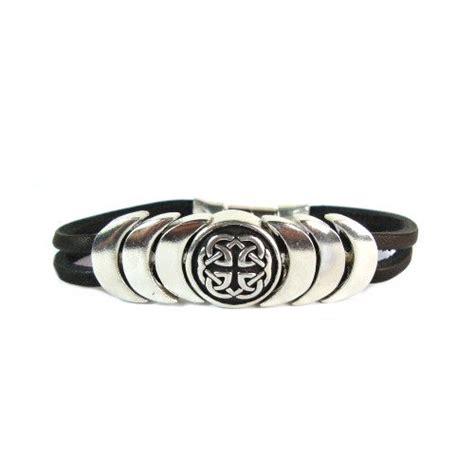 deal finder celtic knot symbol