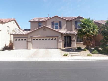 bath house las vegas house for rent in north las vegas nv 900 3 br 2 bath 3906