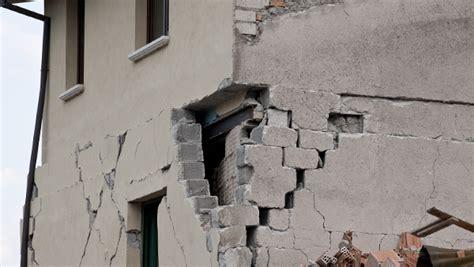 detrazioni mutuo prima casa detrazioni per prima casa detrazione irpef per
