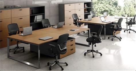 bureaux professionnels mobilier de bureau 2