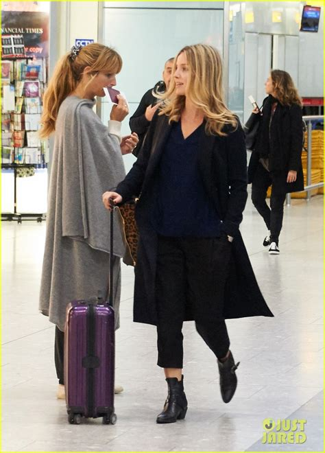 annabelle wallis glastonbury chris martin annabelle wallis fly out of london together