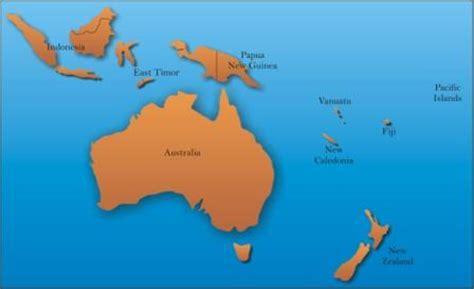 map of australasia fan base adele page 2590 classic atrl