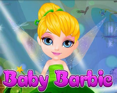 didi baby hazel didi baby hazel 28 images www baby hazel spiele kostenlos magen pflege doktorspiele didi at