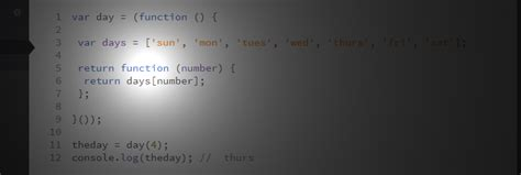 tutorial on javascript functions javascript functions tutorial web development tutorials