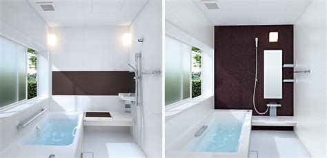 Small Bathroom Layout Ideas by Small Bathroom Layouts By Toto Digsdigs