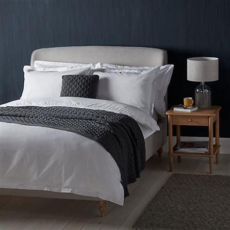 buy comforters online buy john lewis croft collection baby seersucker bedding