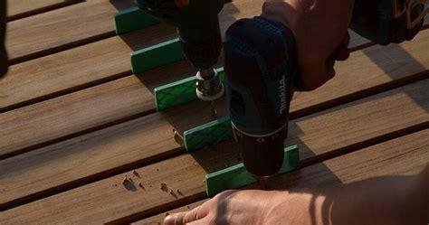 Runde Holzterrasse Bauanleitung 4315 by Die Besten 25 Terrasse Unterkonstruktion Ideen Auf