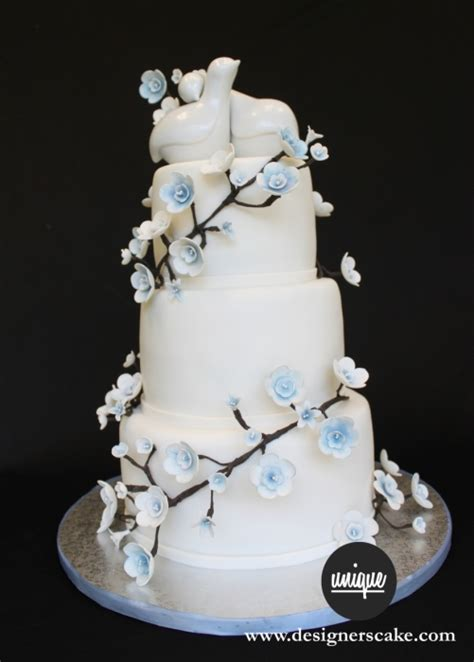 Wedding Cakes Miami by Wedding Cakes Best Wedding Cakes In Miami Custom Cupcakes