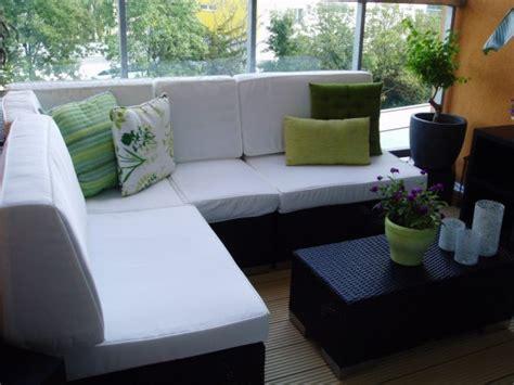 oase terrassen terrasse balkon oase s home zimmerschau