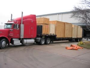 air freight  expedited freight bullgroup logistics