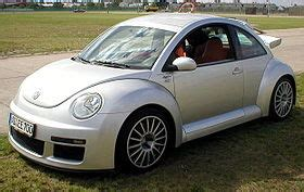 security system 1999 volkswagen new beetle interior lighting volkswagen new beetle wikipedia la enciclopedia libre
