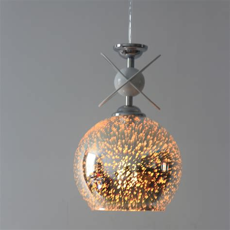 hanging pendant lights dining table popular dining table lighting buy cheap dining table