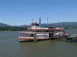 paddle boat zanesville ohio 100 best images about sternwheelers and riverboats on