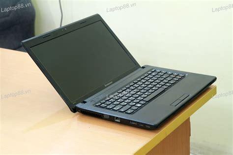 Laptop Lenovo B470 I3 b 225 n laptop c蟀 lenovo ideapad b470 gi 225 r蘯サ t蘯 i laptop88 h 224 n盻冓