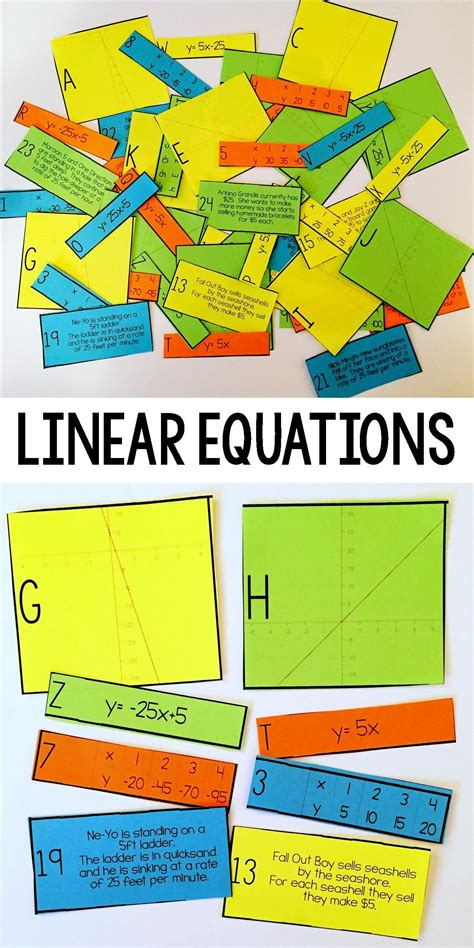 slope worksheets 7th grade slope problems 7th grade math worksheets slope best free