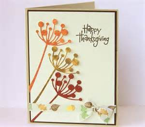 best 25 thanksgiving cards ideas on handmade thanksgiving cards handmade fall