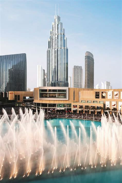 Residence Address Lookup The Address Residence The Blvd Guide Propsearch Dubai