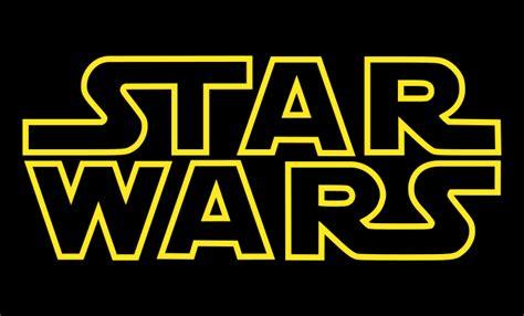 printable star wars logo file star wars logo svg simple english wikipedia the