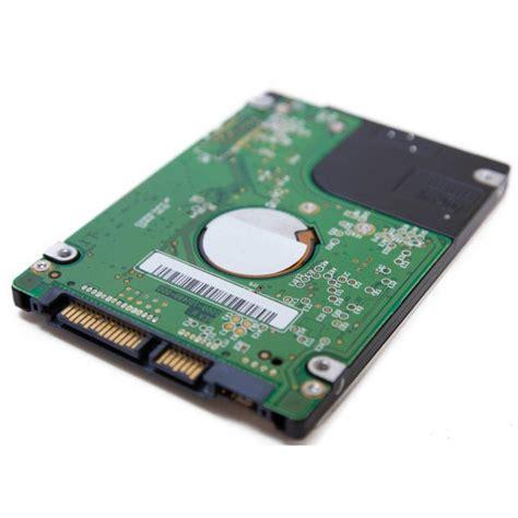 disk interno 500gb disk 500gb sata interno para notebook samsung rc420