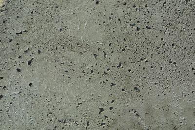 How to mix concrete ? InvestConsult