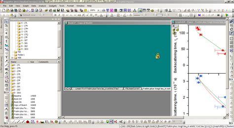 origin software free download full version crack originpro 9 0 0 45 patch exe download
