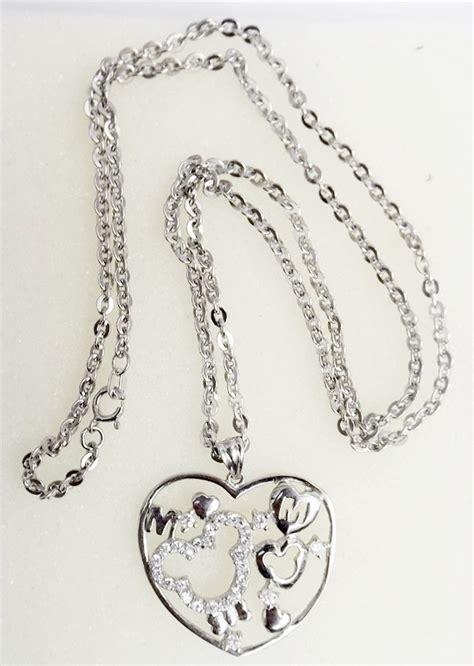 Kalung Liontin Blandong Bayi Perak jual kalung liontin mickey mouse sepuh emas 18 k sale cuci gudang cahaya jewelry