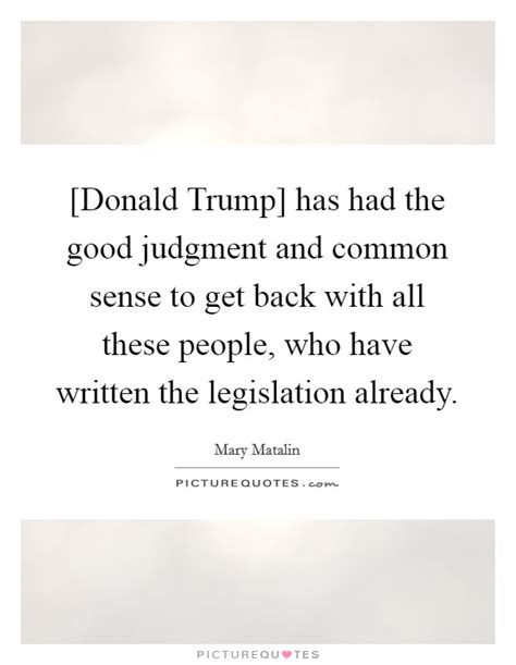 allopathy and homoeopathy before the judgement of common sense classic reprint books donald has had the judgment and common sense