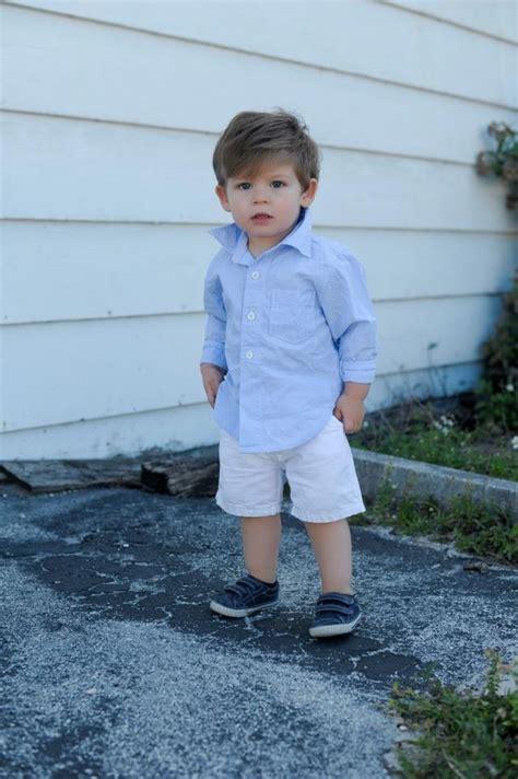 Fashion Boy Nx 37 D 131 mejores im 225 genes sobre baby stylo en traje moda para ni 241 os peque 241 os y ni 241 os